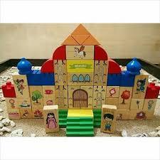 Ape paud,ape tk,mainan edukatif,mainan kayu,APE BKB KIT BKKBN,Mainan edukatif paud tk,mainan kayu,APE PAUD TK,BALOK NATURAL,MAINAN EDUKATIF PAUD TK,mainan edukatif,alat peraga edukatif,ape paud,ape tk,mainan indoor