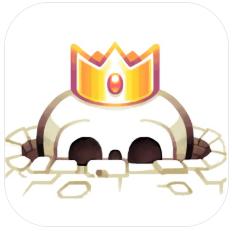 Sprint RPG en Top de juegos para Android y iOS de Marzo de 2020