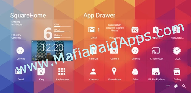 MafiaPaidApps com   Download Full Android Apps & Games