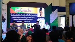 Penting Ngaji Ihya Ulumuddin Zaman Now