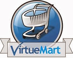 http://artigianidelweb.com/virtuemart