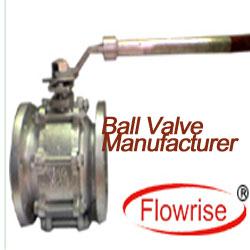 Pulp Valves Manufacturer, Pulp Valves Exporter,   Pulp Valves Supplier, Pulp Valves India, Pulp Valves Gujarat,   Industrial Pulp Valves Supplier, Industrial Pulp Valves Exporter