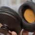 Vài tin tức đáng chú ý về tai nghe không dây Momentum