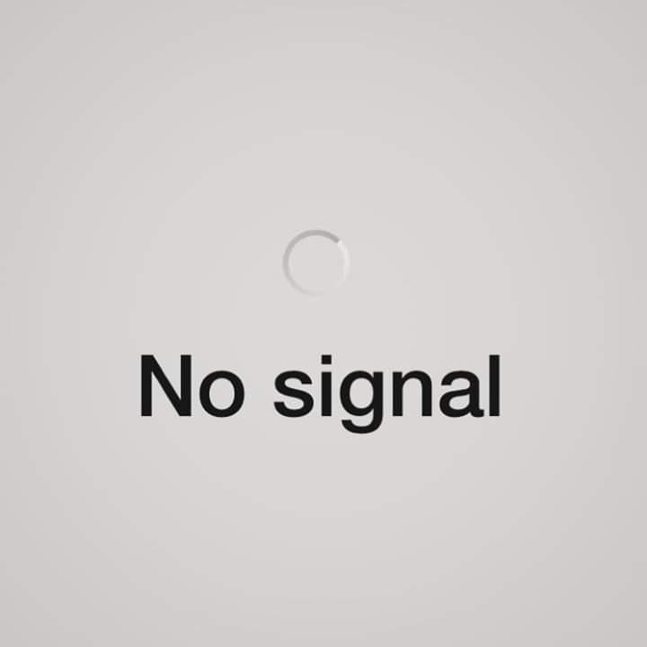 No Signal In Cebu City Mandaue And Lapu Lapu City On Jan