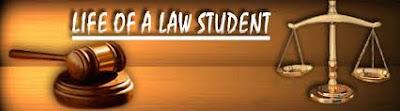 Sumber-sumber Hukum Pidana