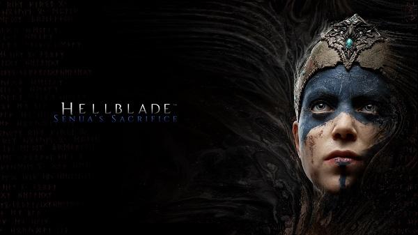 Deskripsi Spesifikasi Hellblade Senuas Sacrifice Info Spesifikasi Hellblade Senuas Sacrifice (Ninja Theory)