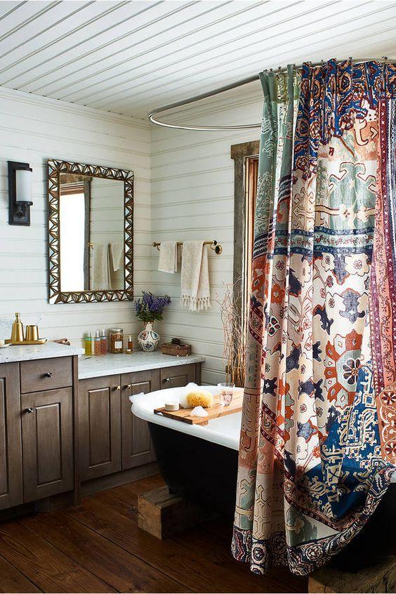 https://www.anthropologie.com/shop/risa-shower-curtain?cm_mmc=LS-_-Affiliates-_-J84DHJLQkR4-_-4161458849&color=095&siteID=J84DHJLQkR4-otcW7dM.aLOp2FhGxdECWw&size=ALL&utm_content=J84DHJLQkR4&utm_medium=J84DHJLQkR4&utm_source=AFFILIATES
