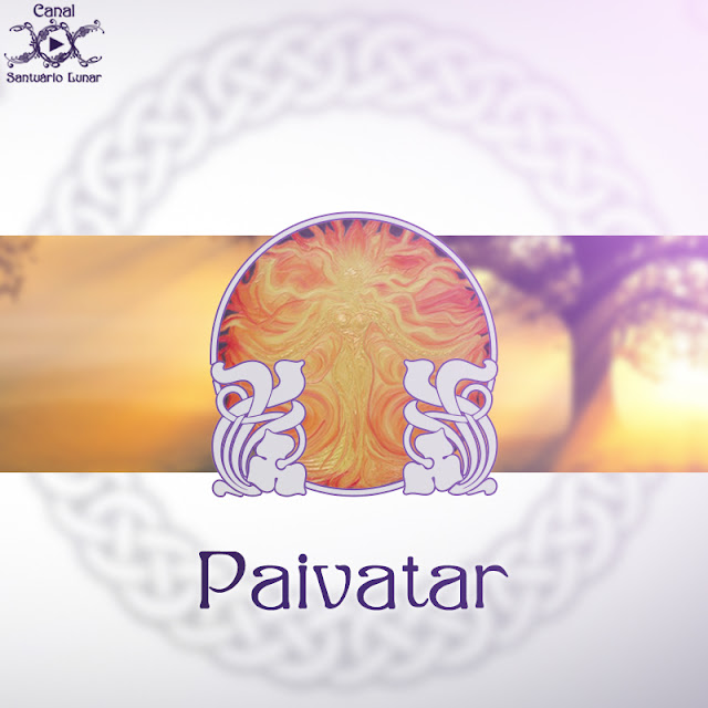 Paivatar - Goddess of the Sun and Freedom | Wicca, Magic, Witchcraft, Paganism