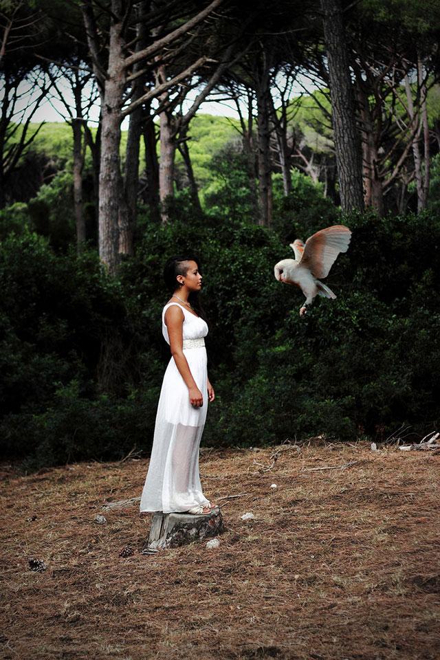 Francesco Giovani Photography