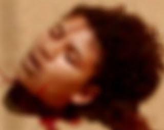 IMAGENS FORTES - Estudante morre decapitada ao colocar cabeça para fora de ônibus escolar