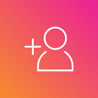 cara jadi buzzer instagram
