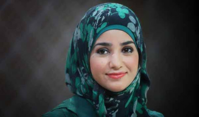Wahai Muslimah, Cara Dandan Seperti Ini Sangat Dilarang Oleh Agama! Nomor 4 Sering Diabaikan