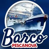 https://www.pescanova.pt/passatempo-pascoa/bbab67a0391c46f37635c5847bba7115?20170301