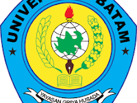 Cara Pendaftaran Online Universitas Batam 2018/2019