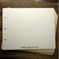 http://www.papelia.pl/baza-albumowa-z-dziurkami-20x25-cm-6-kart-p-713.html