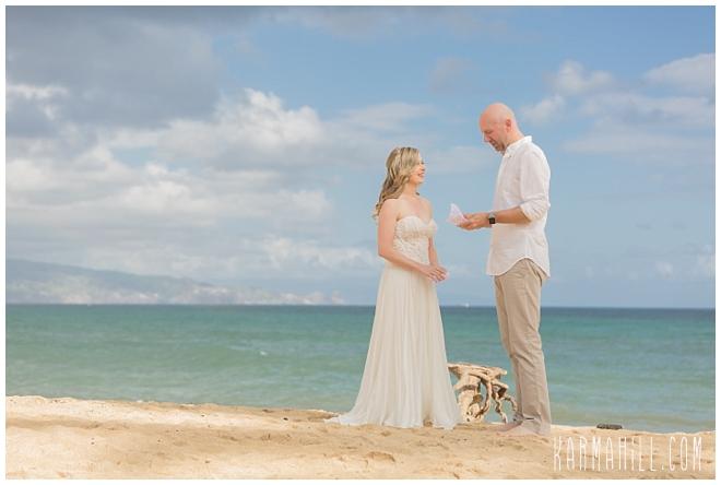 Maui Bridal Portraits
