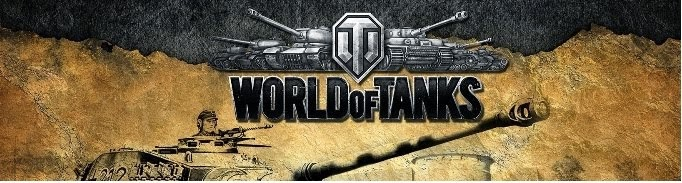 world of tanks gold kostenlos. Black Bedroom Furniture Sets. Home Design Ideas