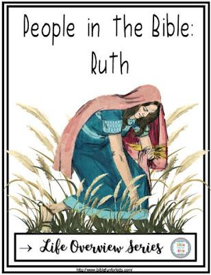 https://www.biblefunforkids.com/2020/04/ruths-life.html