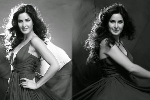 Actress Katrina Kaif Latest Cute Hot Beautiful Spicy PhotoShoot Gallery