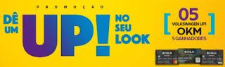 Cadastrar Promoção Riachuelo 2017 Dê Um Up No Seu Look