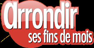 http://argent.yalata.fr/