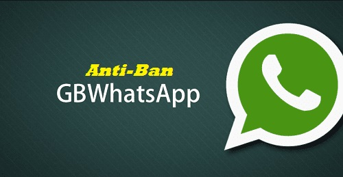 Updates | New Ant-Ban  GBhatsapp Pro latest version 8.10  October  2019 official Base 2.19.216 with new features