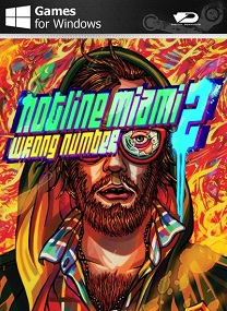 hotline-miami-2-wrong-number-pc-cover-www.ovagames.com