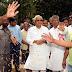 गैर आदिवासी को ही मुख्यमंत्री बनाना था तो झारखंड का गठन क्यों : नीतीश