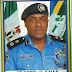 Commissioner of Police (CP) to Imo State Mr. Chris Okey Ezike, says police will not arrest any journalist
