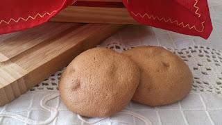 galleta cookies arandanos chocolate blanco desayuno merienda postre ricas tiernas suaves sencillas horno cuca receta