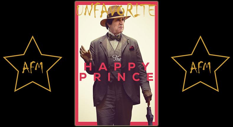 the-happy-prince-lultimo-ritratto-di-oscar-wilde