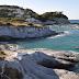 7 Pulau Spektakuler Yang Belum Pernah Anda Dengar