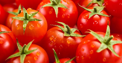 Effects of Lycopene in Cardiovascular Disease | Wellness Clinic