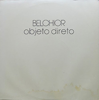 Objeto Direto [1980]