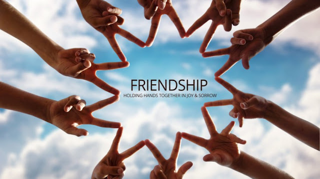friendship Day Best Wallpapers