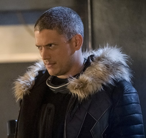 Leonard_Snart_Arrow_Earth-X_0001.jpg