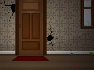 Multi Lock Escape - juegos de escape