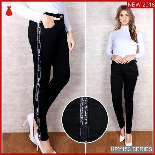 HPY153C159 Celana Jeans Anak Imelda Murah BMGShop