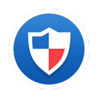 Spark Security Browser Logo