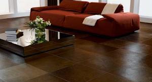 Contoh Model Lantai Keramik Untuk Rumah