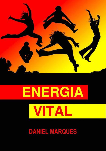 Energia Vital - Daniel Marques.jpg