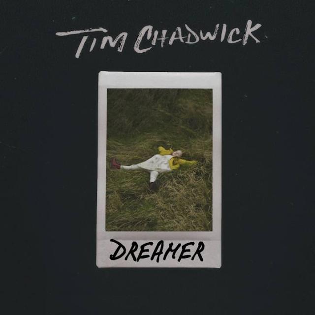 Tim Chadwick Dreamer