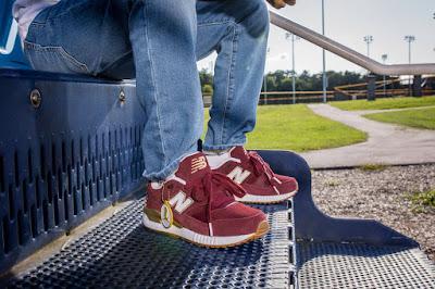 5af219e5c47 EffortlesslyFly.com - Online Footwear Platform for the Culture ...