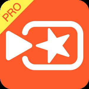 VivaVideo – Video Editor & Photo Movie v7.8.6 [Unlocked]  APK