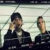"""Jhené Aiko gravou clipe de """"Sativa"""" com Swae Lee"""
