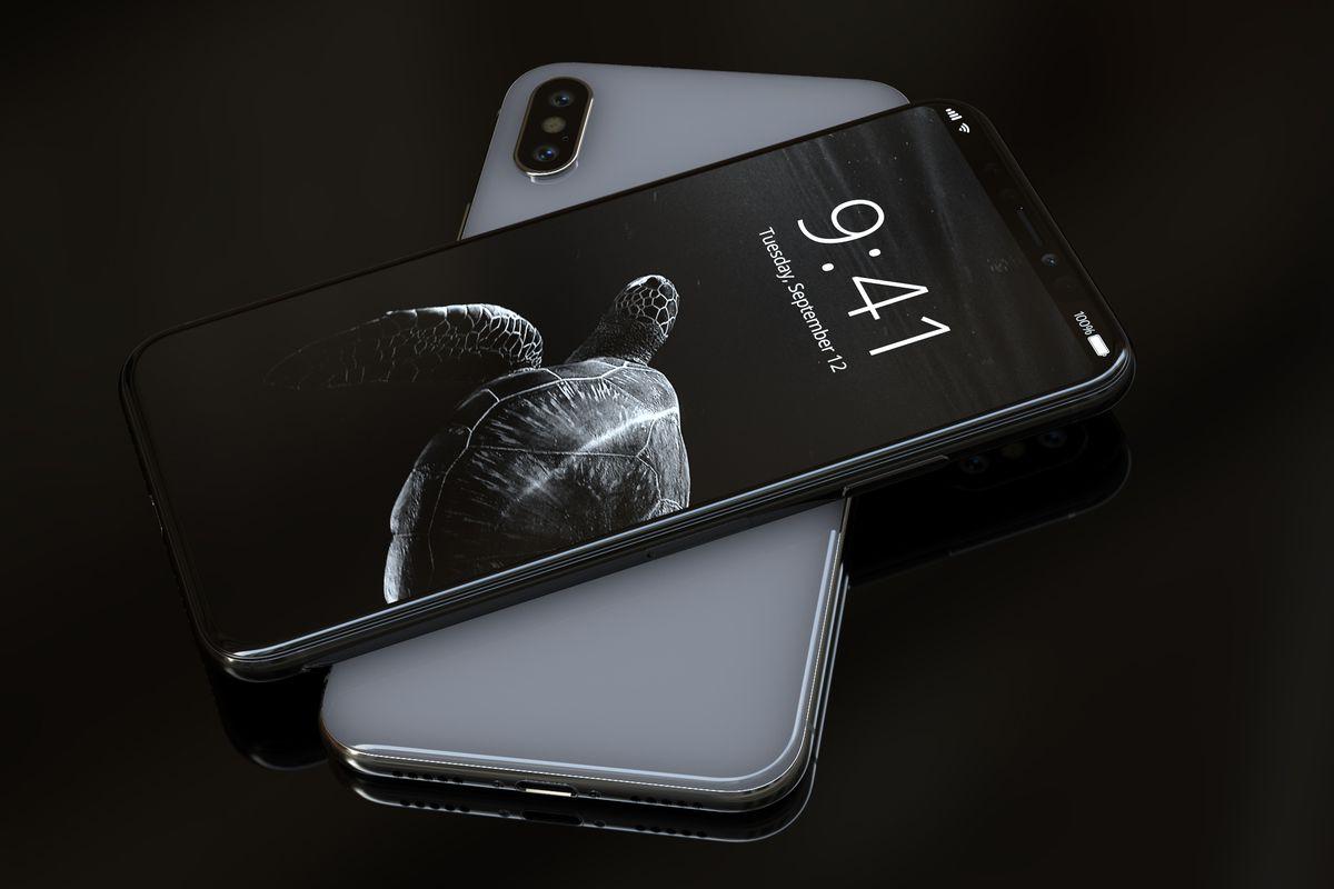 Iphone X Wallpaper Hd: Best Iphone X Wallpaper