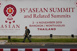 35th ASEAN Summit
