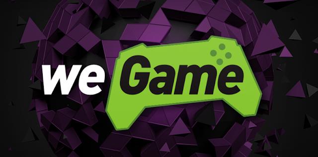 Tencent games lanza WeGame a nivel mundial para competir con steam