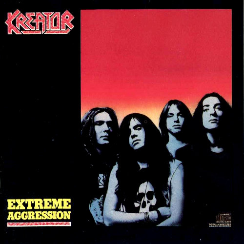 extreme aggressions kreator mp3 download