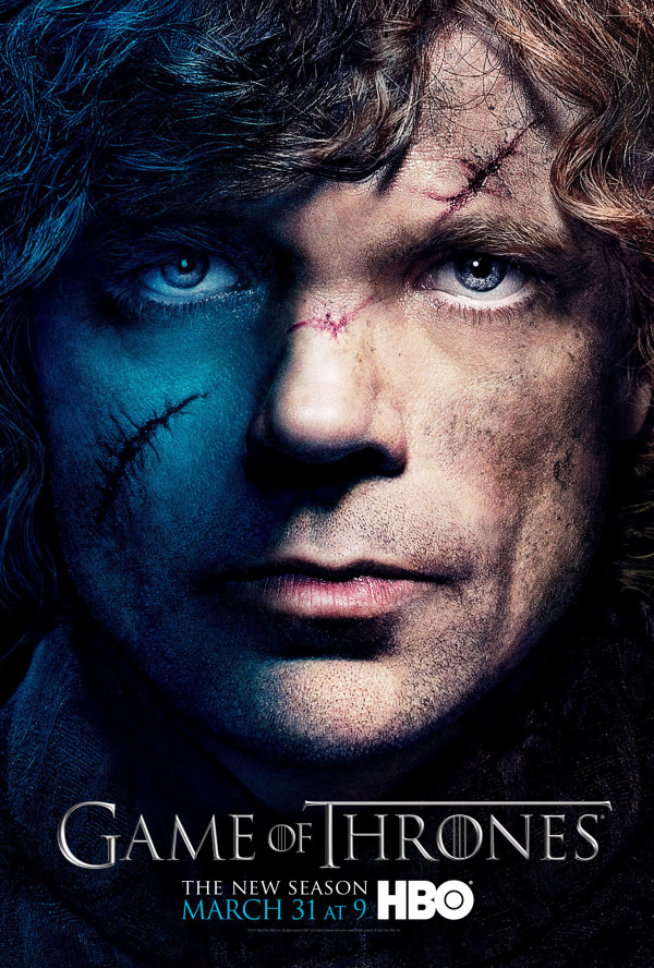 Game of Thrones S03 Complete Episode 10 Dual Audio Hindi 480p BRRip x264 ESubs